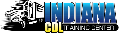 Indiana CDL Training Center